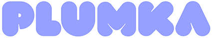 Plumka Logo